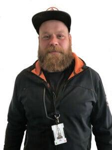 Mika Korpilahti